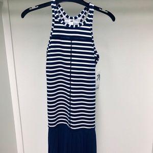 New Balance  for J Crew Tennis Dress